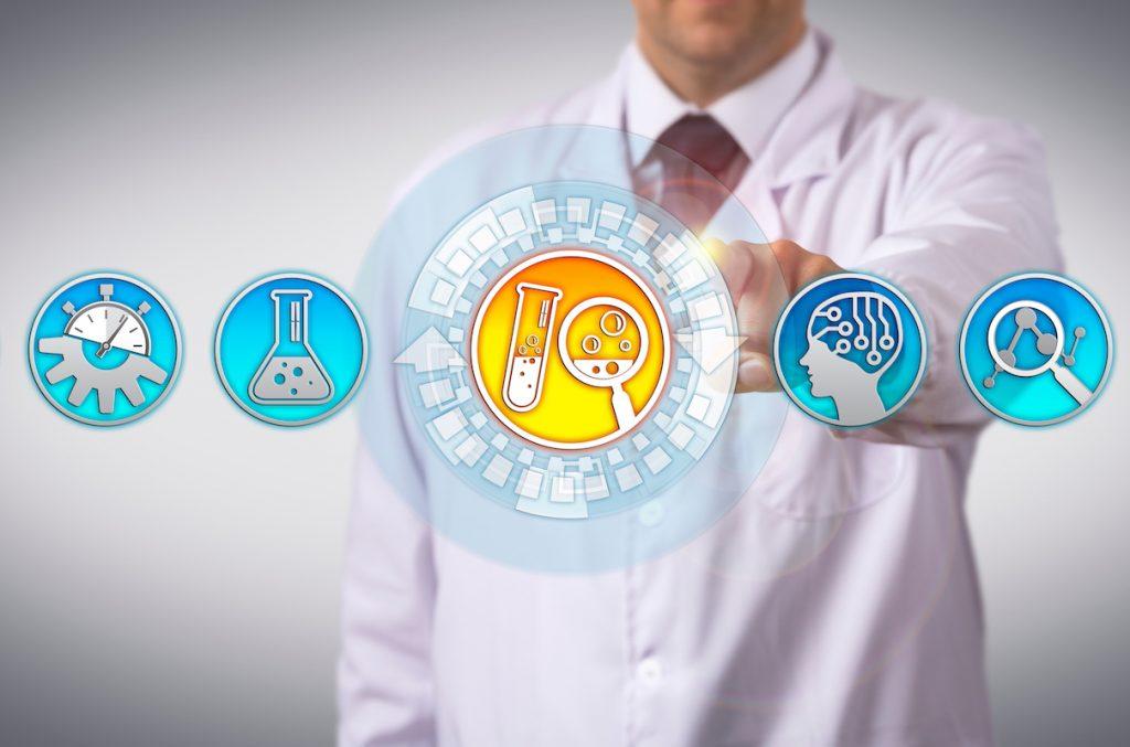 Biomedical Catalyst 2021